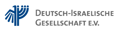 DIG Düsseldorf
